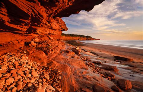 what does pei the art of seeing beauty welcome pei local s blog