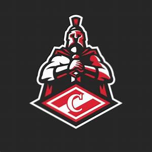 Spartak Moscow move into esports with CS:GO team ...