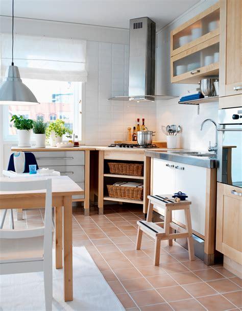 comment concevoir sa cuisine comment organiser sa cuisine 28 images comment