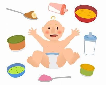 Nutrition Clipart Child Health Sneak Peek Cliparts