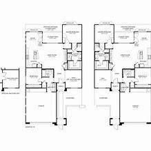 HD wallpapers cantamia floor plans wallpaper-android.oxzd.bid