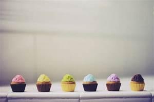cute cupcakes on Tumblr