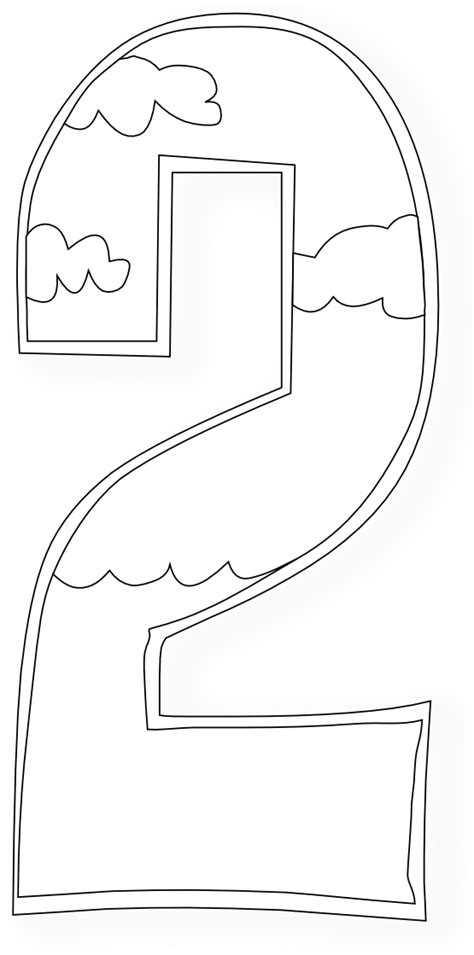 coloring pages  creation day  coloring home