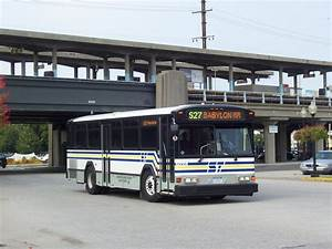 List Of Bus Routes In Suffolk County  New York