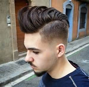 HD wallpapers mens long hair styling products