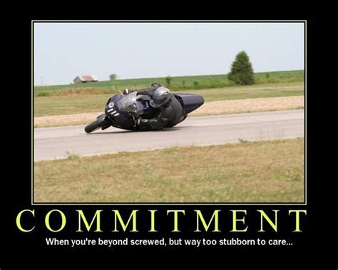 Motorcycle Quotes Funny