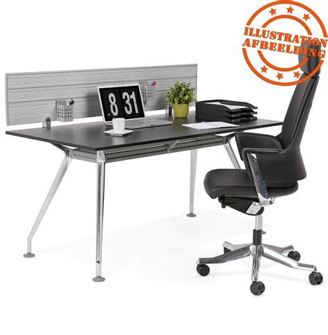 fauteuil de bureau belgique fauteuil de bureau ergonomique vip design en cuir noir