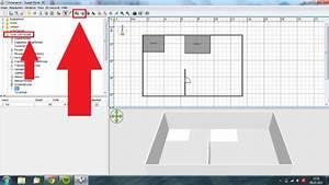Technisches Zeichenprogramm Kostenlos : grundriss zeichnen mit dieser freeware gelingt 39 s chip ~ Orissabook.com Haus und Dekorationen