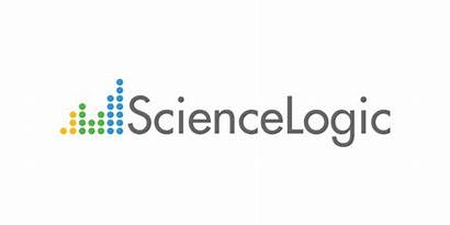 Nutanix Sciencelogic Logic Science