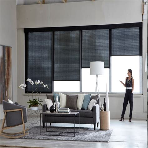 motorized shades avantgarde windows