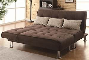 Sofa beds futon difference roof fence futons sofa for Sofa bed couch difference