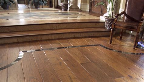 distressed timber flooring wonderful distressed hardwood flooring inspiration home designs