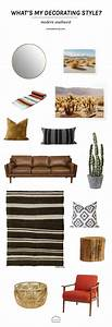 Modern Southwest Decor Global Home Decor Boho Home