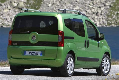 Obrien Fiat by Which Popemobile For A Humble Pope