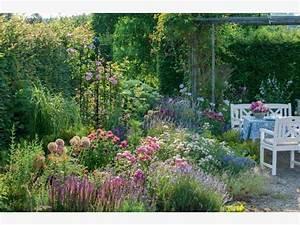 Sitzplätze Im Garten : 12 ideen f r sitzpl tze im garten mein sch ner garten ~ Eleganceandgraceweddings.com Haus und Dekorationen
