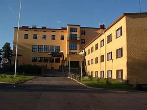 Folk High School
