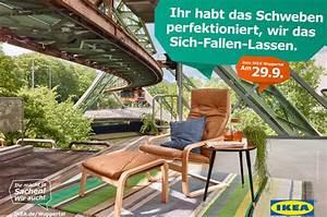 Ikea Wuppertal Frühstück : ikea l sst ganz wuppertal schweben w v ~ Orissabook.com Haus und Dekorationen