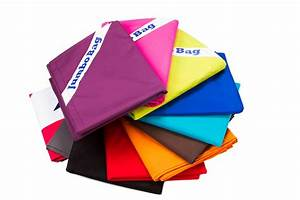 Coussin De Salon De Jardin : solution d produits poufs jumbobag ~ Dailycaller-alerts.com Idées de Décoration