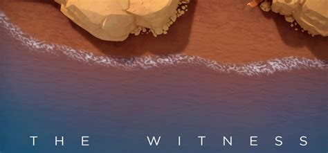 the witness free pc version