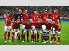 Prediksi Skor Bayern Munchen Vs Real Madrid 13 April 2017