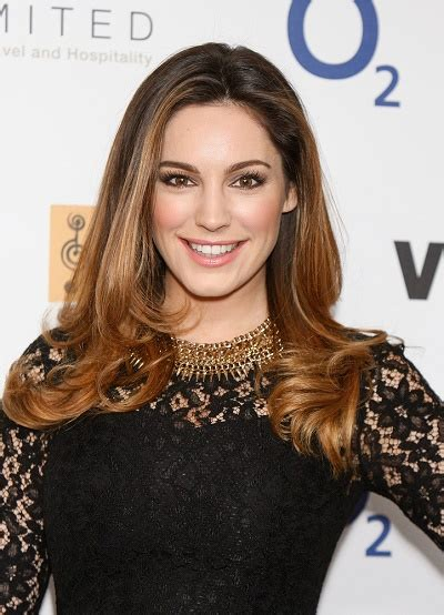 actress surname kelly kelly brook ethnicity of celebs what nationality