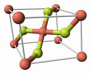 Copper Ii  Fluoride