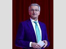 Rupert Stadler – Wikipedia