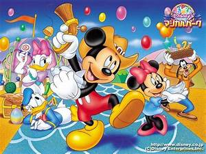 Wmf Kinderbesteck Mickey Mouse Friends : 10 best images about mickey mouse clubhouse on pinterest disney mickey minnie mouse and cartoon ~ Bigdaddyawards.com Haus und Dekorationen