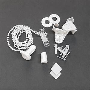 Victoria M Verdunkelungsrollo : klemmfix verdunkelungsrollo rollo 90 x 150cm weiss ~ Watch28wear.com Haus und Dekorationen
