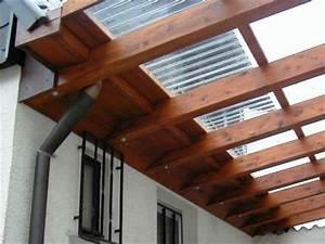 Innenliegende Dachrinne Carport : holzbau scheer ~ Whattoseeinmadrid.com Haus und Dekorationen