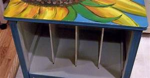 pinterest painting furniture ideas experimenting With home goods painted furniture