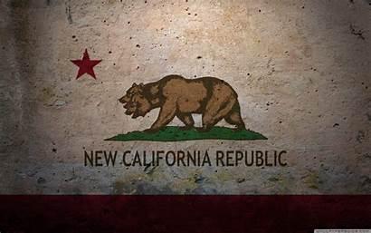 Republic California Wide