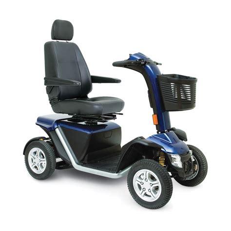 materiel scooter electrique scooter 233 lectrique victory xl 140 val 233 a sant 233 vente de