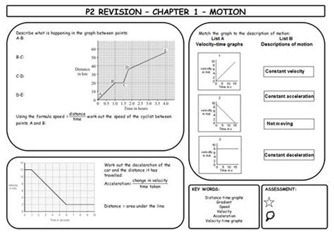 stop division worksheet tes differentiated written