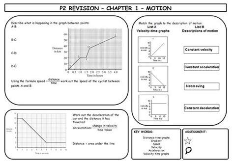 year 8 maths revision worksheets tes ks3 probability mep