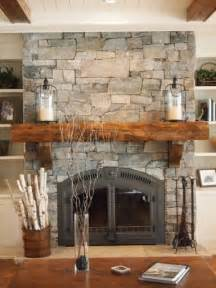 primitive country bathroom ideas fireplace farmhouse family room toronto by muskoka granite harp lake ventures