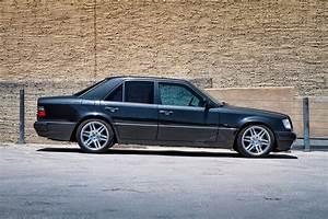 Mercedes Vi : mercedes benz w124 e500 brabus style benztuning ~ Gottalentnigeria.com Avis de Voitures