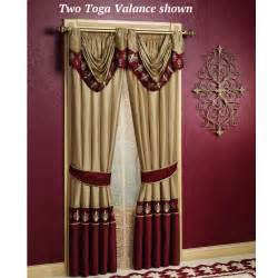 fancy house plans fascinating burgundy and beige curtains modern curtain