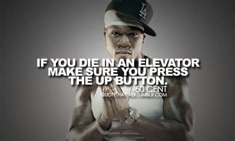 50 Cent Quotes On Girls Quotesgram