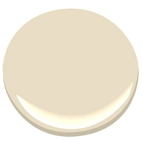 bm pale almond for the home