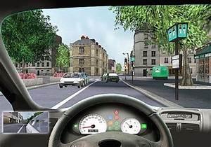 Code De La Route Série Gratuite : t l charger simulateur de conduite 3d pour windows payant ~ Medecine-chirurgie-esthetiques.com Avis de Voitures