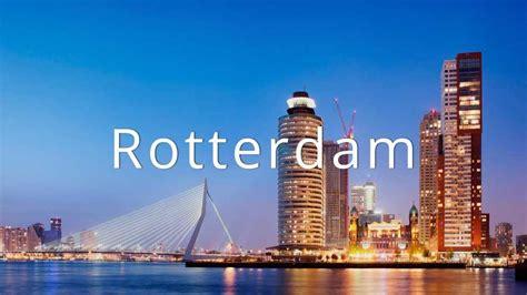 rotterdam pictures weneedfun