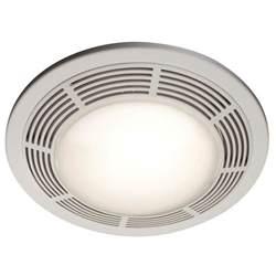 broan 70 cfm ceiling wall exhaust fan 671 the home depot