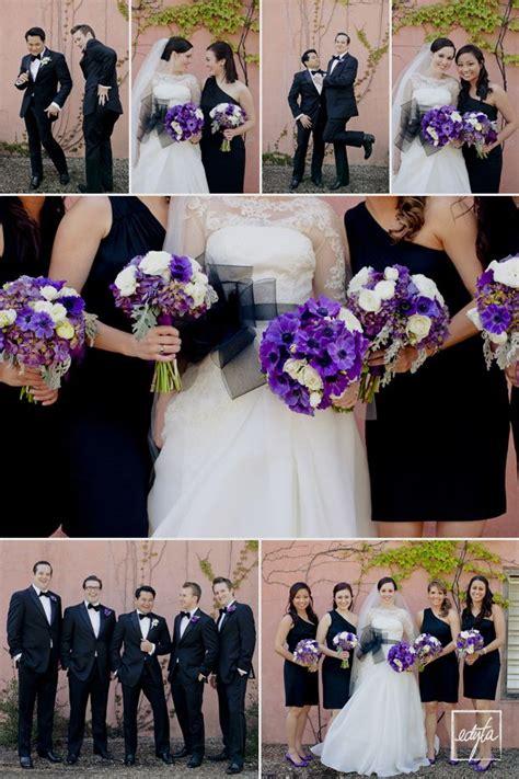 best 25 purple black wedding ideas on purple wedding purple wedding and