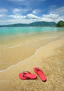 142 best images about flip flops on Pinterest | Old navy ...