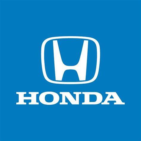 northern california honda dealers   cars