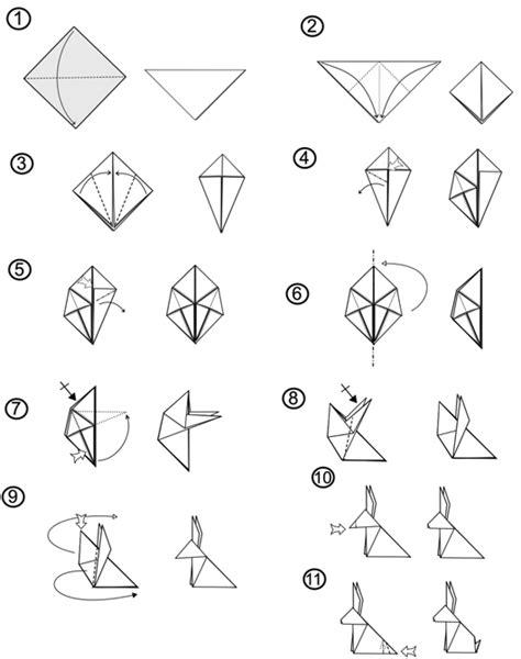 osterhase-basteln-als-origami-mit-anleitung_kreative