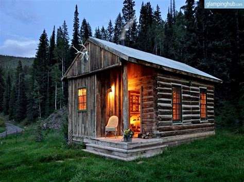 smoky mountain cabins for rent colorado mountain luxury cabin smoky mountain luxury cabin