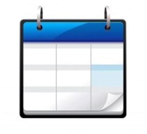 st charles school school calendar