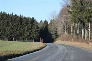 Cours De Conduite Avec Moniteur Independant : cours de conduite lausanne auto cole marterey lausanne suisse ~ Maxctalentgroup.com Avis de Voitures